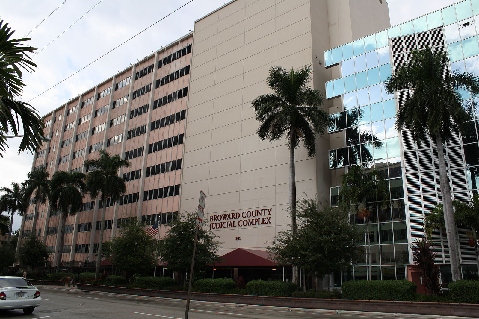 broward-courthouse